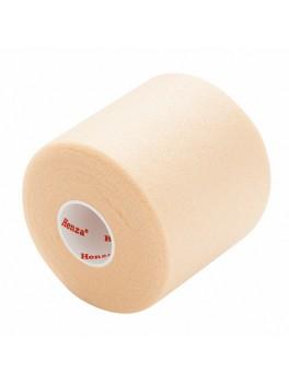 Henza® Pre-wrap Beige 7cm x 27m-20