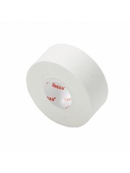 Henza® Sportstape Easy 2,5 cm x 10 m