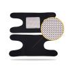 Albuestøtte med magneter, mod gigtsmerter 1stk.-01