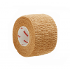 Henza® Flexible Sports Bandage BEIGE 5,0 cm x 4,5 m-04