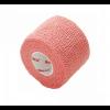 Henza® Flexible Sports Bandage - PINK - 5,0 cm x 4,5 m