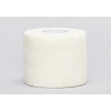Flexible Sports Bandage HVID 5 cm x 4,5 m-01