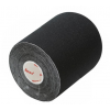 Henza® Kinesiologi Tape SORT 5 m x 7,5 cm SPOT PRIS-01