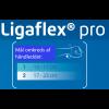 Thuasne Ligaflex® Pro - Håndledsskinne