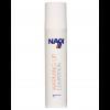 NAQI® Varmecreme niveau 1-01