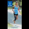 Patella Reliever Thuasne - Aflastning af knæskallen