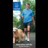 Thuasne RebelReliever® Aflastende knæskinne til medial eller lateral slidgigt
