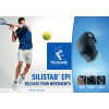 Thuasne Silistab® Epi Albuebandage-03