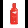 Naqi® Varmecreme Classic 200ml-01