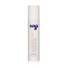 NAQI® Varmecreme niveau 3