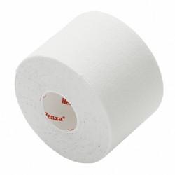 Henza® Kinesiologi Tape - HVID - 5m x 5cm