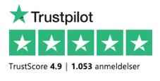 footer-trustpilot